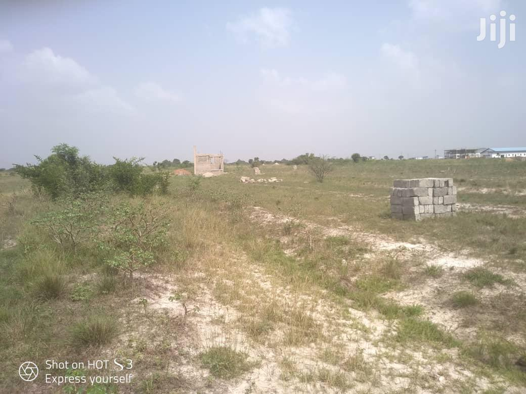 A Plot of Land for Sale | Land & Plots For Sale for sale in Tema Metropolitan, Greater Accra, Ghana