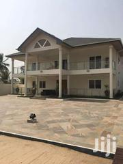 5 Bedroom Fully Furnished  House For Sale At Ada | Houses & Apartments For Sale for sale in Greater Accra, Ashaiman Municipal