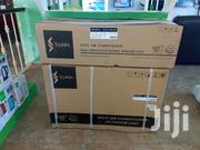 Syinix 1.5hp Aircondition | Home Appliances for sale in Greater Accra, Achimota