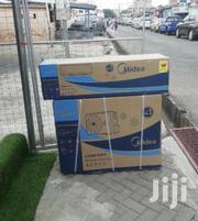 Midea 1.5 HP Split Air Conditioner Anti Rust   Home Appliances for sale in Greater Accra, Accra Metropolitan