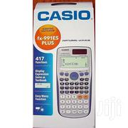 Casio Scientific Calculator | Stationery for sale in Greater Accra, Cantonments