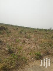 Affordable Plots From Kings City Real Estate Near Central University | Land & Plots For Sale for sale in Greater Accra, Tema Metropolitan