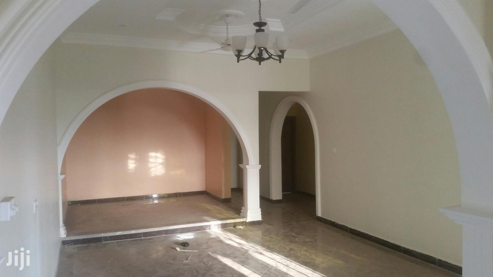 Archive: Newly Built Executive 2 Bedroom Flat At Pilar 2