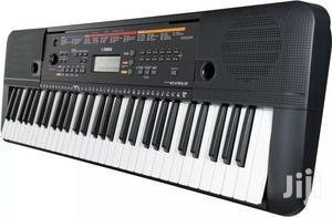 Yamaha PSR-E263 Keyboard | Musical Instruments & Gear for sale in Greater Accra, Kokomlemle