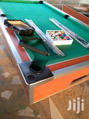 Brand New Snooker Table For Sale | Sports Equipment for sale in Greater Accra, Accra Metropolitan