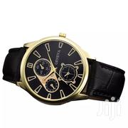 Geneva Brand Watch for Sale | Watches for sale in Greater Accra, Achimota
