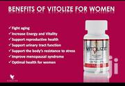 Natural Solution for Women | Vitamins & Supplements for sale in Greater Accra, Airport Residential Area