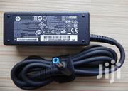 Hp Charger 19V and 19.5V Chargers | Computer Accessories  for sale in Western Region, Wassa West