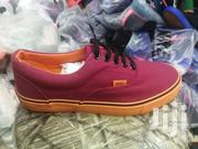 Vans at Ghc130 (Free Delivery) | Shoes for sale in Greater Accra, Kokomlemle