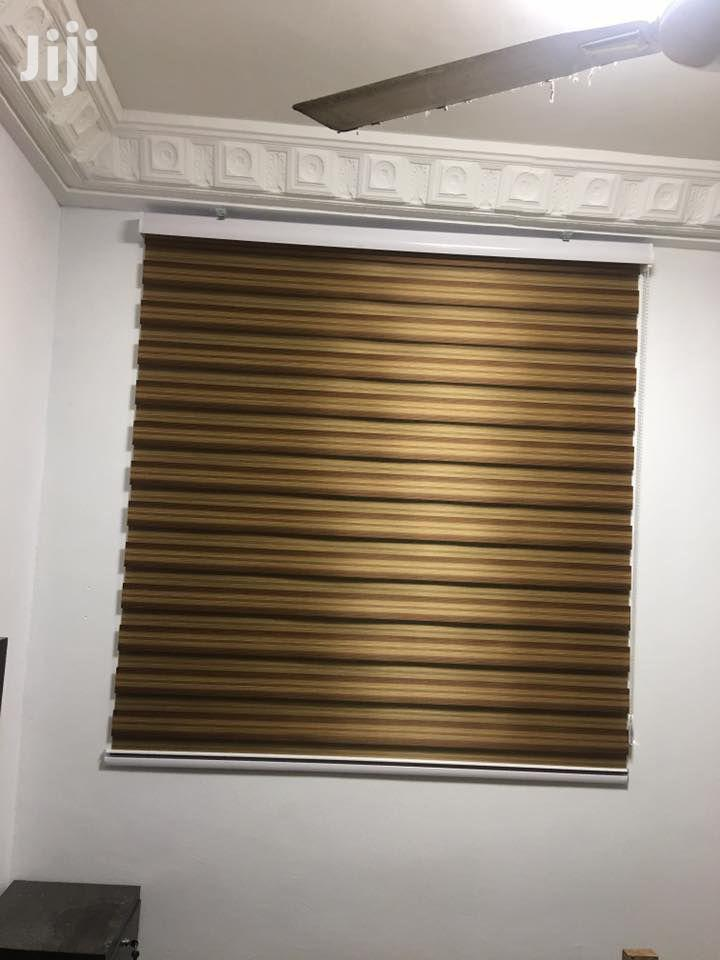 Your Window Curtains Blinds With Free Installation
