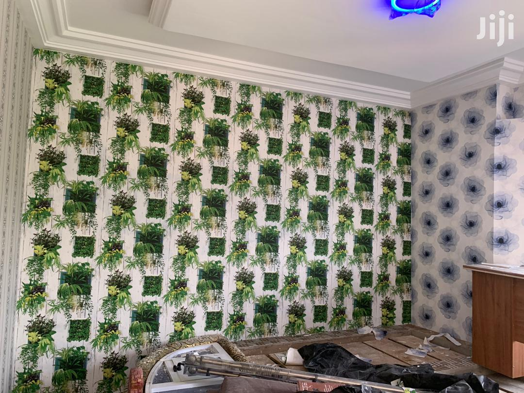 3D Wallpapers | Home Accessories for sale in Bubuashie, Greater Accra, Ghana