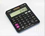 CASIO CALCULATOR MJ-120D | Stationery for sale in Greater Accra, Accra new Town