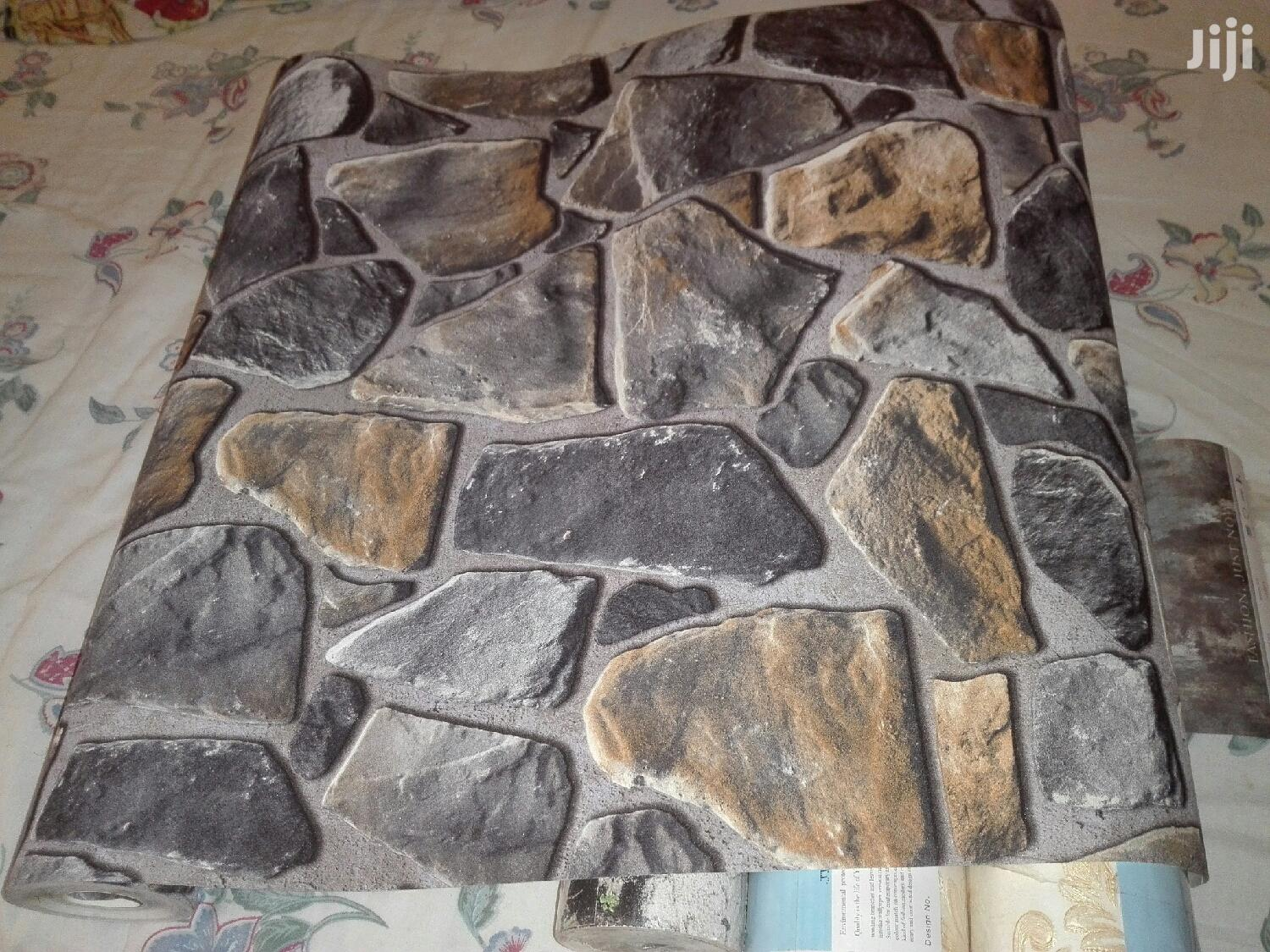 Quality 3D Wallpaper   Home Accessories for sale in Accra Metropolitan, Greater Accra, Ghana