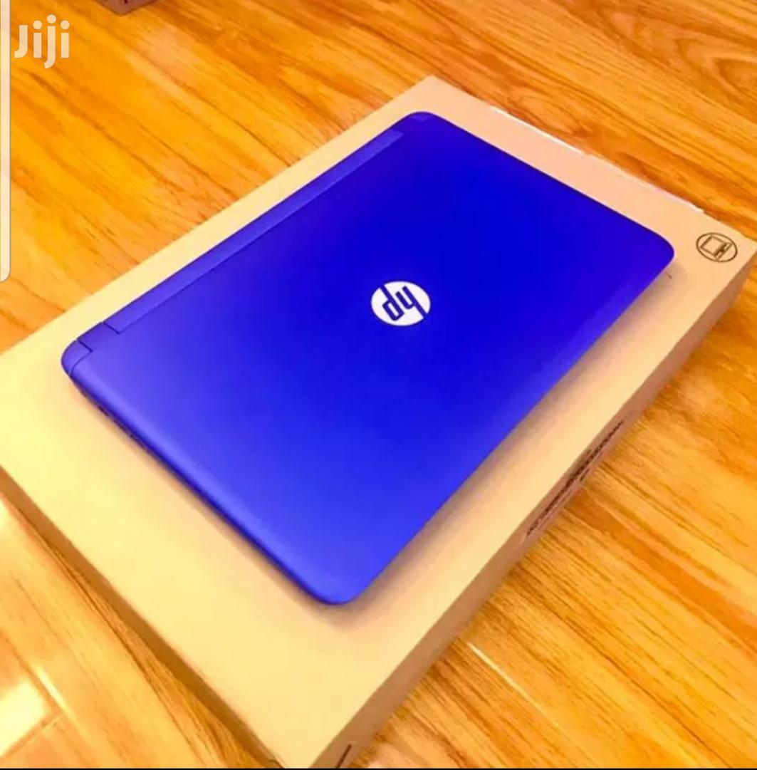 New Laptop HP 250 G2 4GB AMD HDD 500GB