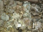 Scaffold/Safety Clamps /Props/Scaffold/ | Other Repair & Constraction Items for sale in Central Region, Awutu-Senya