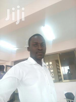 Acccountant | Internship CVs for sale in Greater Accra, Dansoman