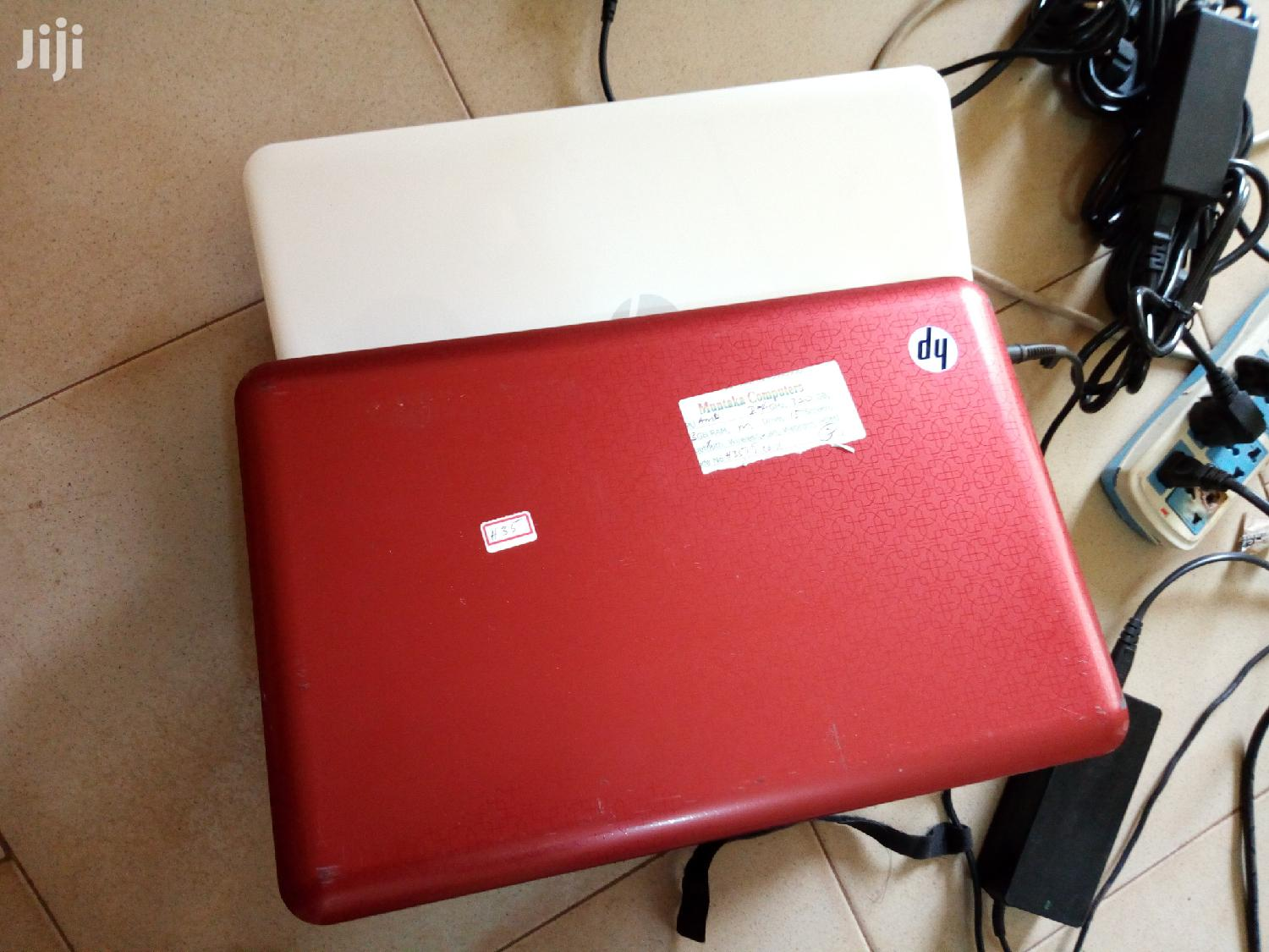 New Laptop HP 250 G2 4GB AMD HDD 500GB | Laptops & Computers for sale in Tamale Municipal, Northern Region, Ghana