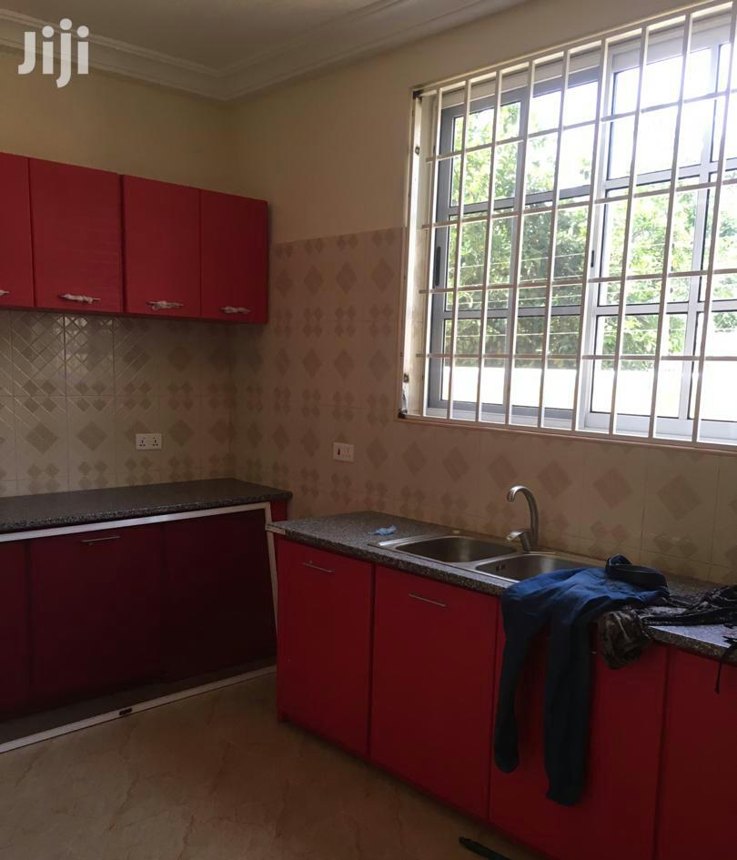 Newly Built 4bedrooms Flat For Sale | Houses & Apartments For Sale for sale in Accra Metropolitan, Greater Accra, Ghana