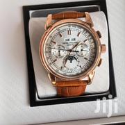 Patek Philippe Watch   Watches for sale in Greater Accra, Airport Residential Area