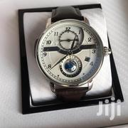 Mont Blanc Watch | Watches for sale in Greater Accra, Airport Residential Area
