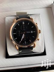 Fossil Watch For Men | Watches for sale in Greater Accra, Airport Residential Area