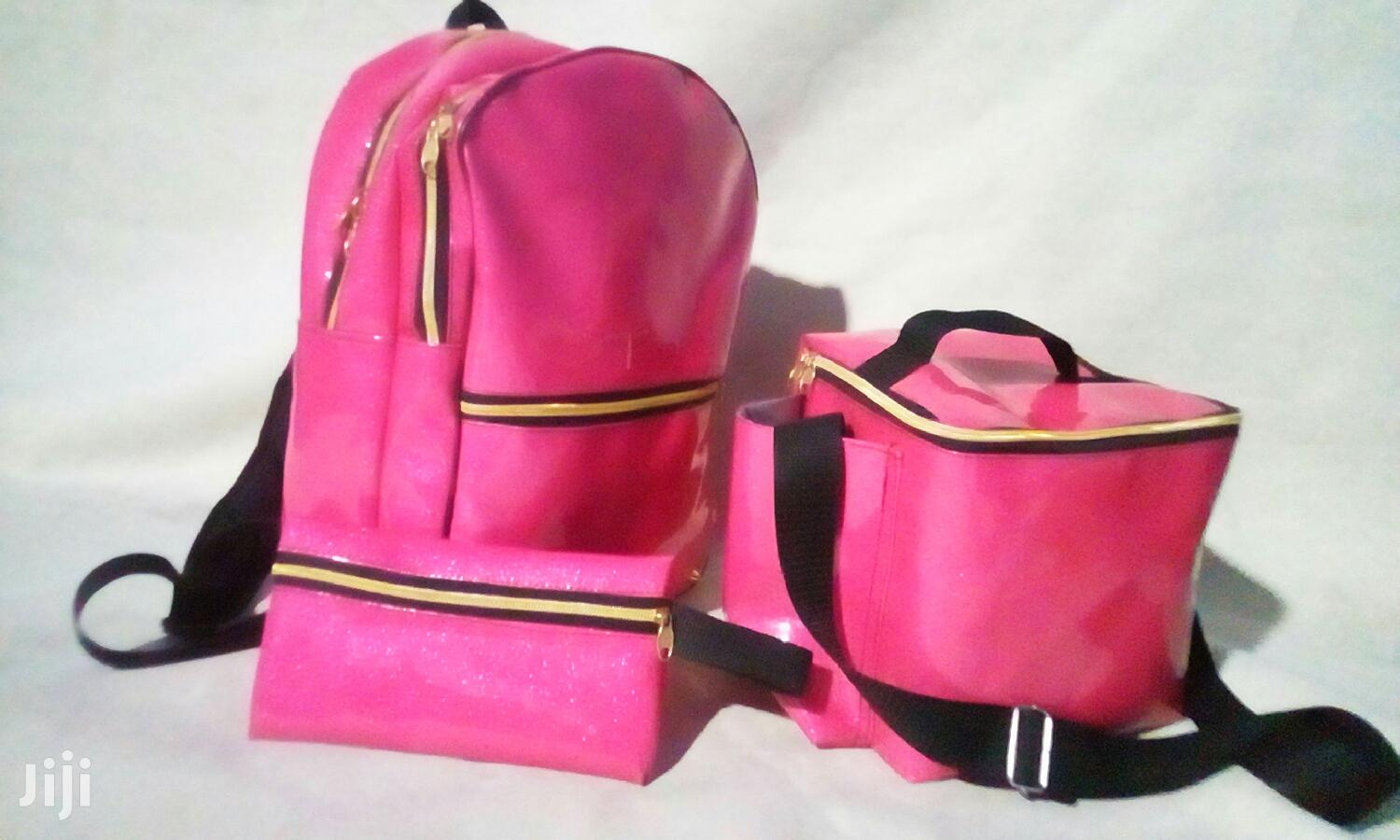 Quality School Set. | Bags for sale in Achimota, Greater Accra, Ghana