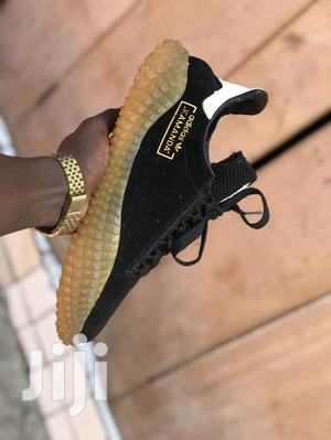 Latest Adidas Kamanda   Shoes for sale in Greater Accra, Accra Metropolitan