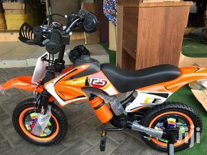 Motor Bikes   Toys for sale in Greater Accra, Accra Metropolitan