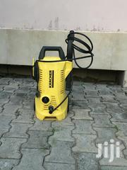 Domestic Jet Wash | Home Appliances for sale in Central Region, Awutu-Senya
