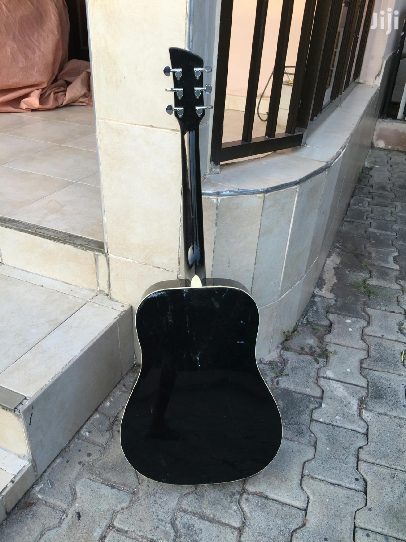 Brunswick Guitar   Musical Instruments & Gear for sale in Awutu-Senya, Central Region, Ghana
