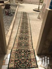 Woolen Carpet | Home Accessories for sale in Central Region, Awutu-Senya