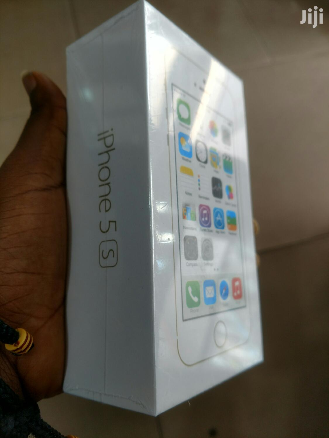 New Apple iPhone 5s 32 GB | Mobile Phones for sale in Accra new Town, Greater Accra, Ghana