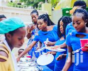 Budget Friendly Catering Services | Party, Catering & Event Services for sale in Greater Accra, Ga South Municipal