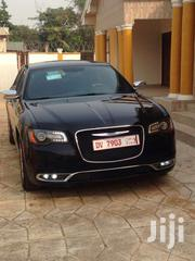Chrysler 300C 2013 Black | Cars for sale in Greater Accra, East Legon