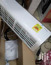 Midea 2.0 HP Split Air Conditioner Anti Rust   Home Appliances for sale in Greater Accra, Accra Metropolitan
