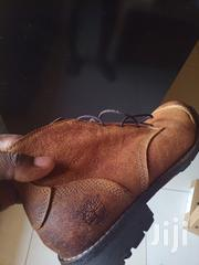 Original Timberland Desert Boot | Shoes for sale in Greater Accra, Adenta Municipal