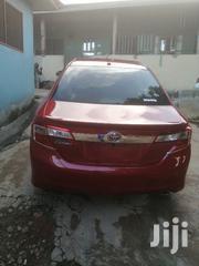 Toyota Camry 2012 Red   Cars for sale in Ashanti, Kumasi Metropolitan