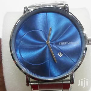 Buy Best Quality Watch