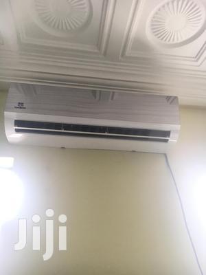 Aircondition Repairs