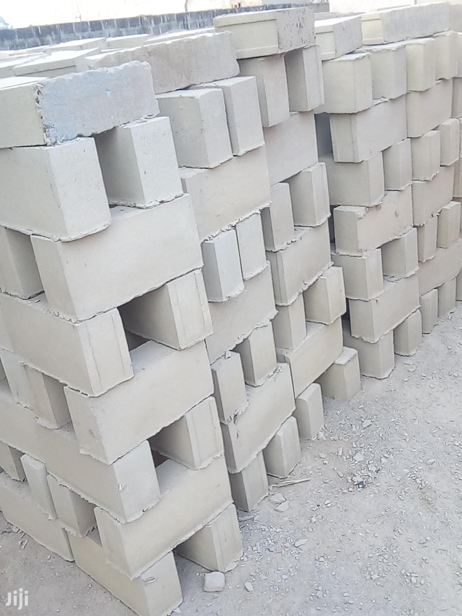Archive: Sand Blocks