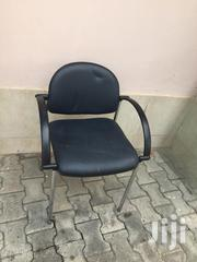Office Study Chair | Furniture for sale in Central Region, Awutu-Senya