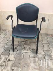 Leather Chair | Furniture for sale in Central Region, Awutu-Senya
