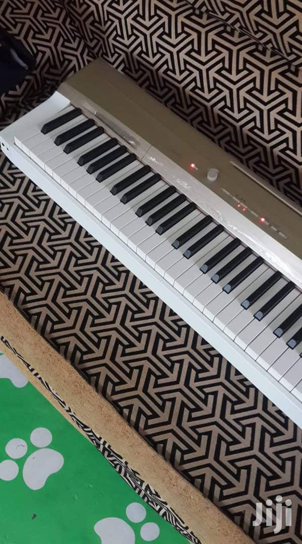 Casio Privia Px160 | Musical Instruments & Gear for sale in Accra Metropolitan, Greater Accra, Ghana