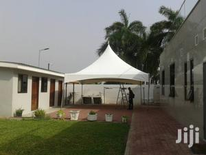 Marquee Canopies For Sale