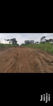 Estate Plot of Land for Sale   Land & Plots For Sale for sale in Eastern Region, Suhum/Kraboa/Coaltar