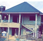 2 Bedroom Apartment For Rent At Aburi Akuapem Mountains   Houses & Apartments For Rent for sale in Eastern Region, Akuapim South Municipal