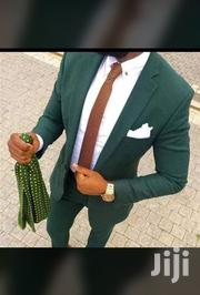 Quality And Affordable Suits | Clothing for sale in Greater Accra, Accra Metropolitan