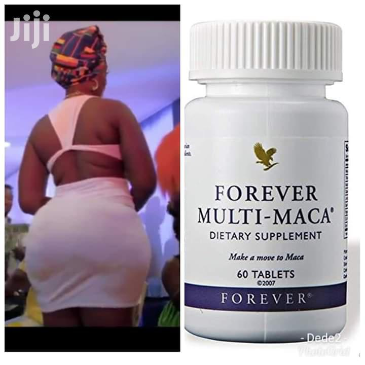 Shape &Butt | Vitamins & Supplements for sale in East Legon, Greater Accra, Ghana