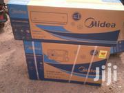 Original Midea 2.0 HP Split Air Conditioner Anti Rust   Home Appliances for sale in Greater Accra, Accra Metropolitan