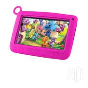 Kids Tablet_bebe | Toys for sale in Greater Accra, Ga West Municipal